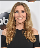 Celebrity Photo: Sarah Chalke 1200x1428   164 kb Viewed 24 times @BestEyeCandy.com Added 132 days ago
