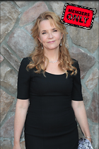 Celebrity Photo: Lea Thompson 2333x3500   1.6 mb Viewed 2 times @BestEyeCandy.com Added 248 days ago