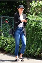 Celebrity Photo: Emma Stone 1200x1800   409 kb Viewed 26 times @BestEyeCandy.com Added 90 days ago