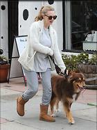 Celebrity Photo: Amanda Seyfried 2249x3000   849 kb Viewed 5 times @BestEyeCandy.com Added 14 days ago
