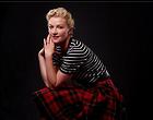Celebrity Photo: Gretchen Mol 1200x944   91 kb Viewed 20 times @BestEyeCandy.com Added 174 days ago