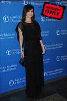 Celebrity Photo: Gina Gershon 2400x3600   1.7 mb Viewed 0 times @BestEyeCandy.com Added 33 days ago