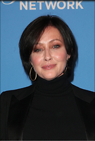Celebrity Photo: Shannen Doherty 1200x1763   172 kb Viewed 26 times @BestEyeCandy.com Added 30 days ago