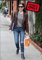 Celebrity Photo: Anna Kendrick 3265x4656   1.3 mb Viewed 2 times @BestEyeCandy.com Added 500 days ago