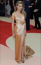 Celebrity Photo: Amber Heard 2100x3306   1.1 mb Viewed 27 times @BestEyeCandy.com Added 15 days ago