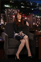 Celebrity Photo: Megan Mullally 1200x1799   167 kb Viewed 272 times @BestEyeCandy.com Added 295 days ago