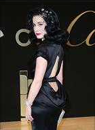 Celebrity Photo: Dita Von Teese 1200x1637   128 kb Viewed 43 times @BestEyeCandy.com Added 45 days ago