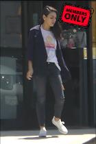 Celebrity Photo: Mila Kunis 2200x3300   2.1 mb Viewed 2 times @BestEyeCandy.com Added 17 days ago
