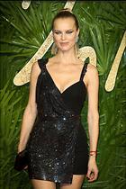 Celebrity Photo: Eva Herzigova 1200x1800   385 kb Viewed 25 times @BestEyeCandy.com Added 65 days ago