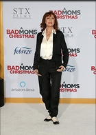 Celebrity Photo: Susan Sarandon 2572x3600   724 kb Viewed 16 times @BestEyeCandy.com Added 91 days ago