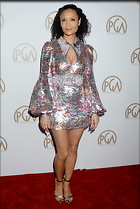 Celebrity Photo: Thandie Newton 17 Photos Photoset #358915 @BestEyeCandy.com Added 451 days ago