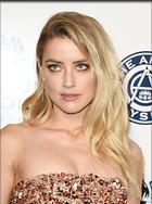 Celebrity Photo: Amber Heard 2550x3426   1.2 mb Viewed 44 times @BestEyeCandy.com Added 197 days ago
