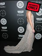 Celebrity Photo: Amber Heard 3030x4041   1.5 mb Viewed 2 times @BestEyeCandy.com Added 13 days ago