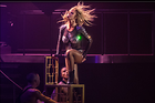 Celebrity Photo: Britney Spears 1200x801   112 kb Viewed 193 times @BestEyeCandy.com Added 226 days ago
