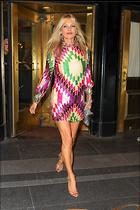 Celebrity Photo: Kate Moss 1600x2400   1,063 kb Viewed 23 times @BestEyeCandy.com Added 40 days ago