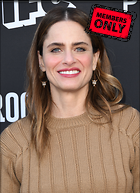 Celebrity Photo: Amanda Peet 3652x5034   2.4 mb Viewed 0 times @BestEyeCandy.com Added 36 days ago