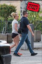Celebrity Photo: Britney Spears 1348x2022   1.9 mb Viewed 0 times @BestEyeCandy.com Added 39 days ago