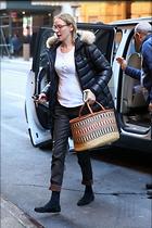Celebrity Photo: Uma Thurman 1200x1800   278 kb Viewed 20 times @BestEyeCandy.com Added 34 days ago