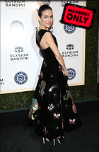 Celebrity Photo: Camilla Belle 3000x4604   1.3 mb Viewed 0 times @BestEyeCandy.com Added 11 days ago