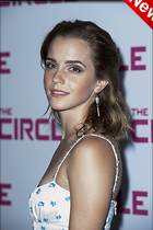 Celebrity Photo: Emma Watson 1277x1920   263 kb Viewed 13 times @BestEyeCandy.com Added 3 days ago