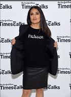 Celebrity Photo: Salma Hayek 1200x1636   207 kb Viewed 71 times @BestEyeCandy.com Added 28 days ago