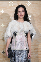 Celebrity Photo: Jennifer Connelly 1200x1800   389 kb Viewed 32 times @BestEyeCandy.com Added 69 days ago