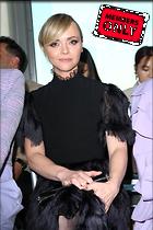 Celebrity Photo: Christina Ricci 3840x5760   2.6 mb Viewed 0 times @BestEyeCandy.com Added 9 hours ago