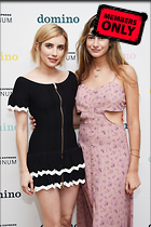 Celebrity Photo: Emma Roberts 2952x4436   2.6 mb Viewed 0 times @BestEyeCandy.com Added 8 hours ago