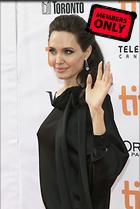 Celebrity Photo: Angelina Jolie 2610x3898   1.4 mb Viewed 0 times @BestEyeCandy.com Added 19 days ago