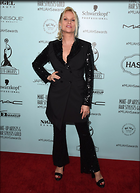 Celebrity Photo: Nicollette Sheridan 1200x1658   209 kb Viewed 33 times @BestEyeCandy.com Added 89 days ago