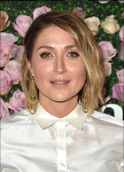 Celebrity Photo: Sasha Alexander 1200x1662   252 kb Viewed 48 times @BestEyeCandy.com Added 41 days ago