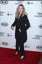 Celebrity Photo: Michelle Pfeiffer 3006x4511   968 kb Viewed 17 times @BestEyeCandy.com Added 39 days ago