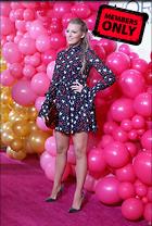 Celebrity Photo: Blake Lively 2022x3000   2.6 mb Viewed 4 times @BestEyeCandy.com Added 3 days ago