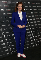 Celebrity Photo: Susan Sarandon 1200x1758   232 kb Viewed 53 times @BestEyeCandy.com Added 278 days ago