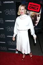 Celebrity Photo: Naomi Watts 2177x3266   1.3 mb Viewed 1 time @BestEyeCandy.com Added 37 days ago