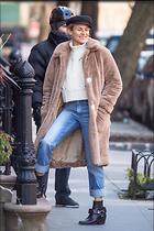Celebrity Photo: Diane Kruger 1200x1800   295 kb Viewed 8 times @BestEyeCandy.com Added 31 days ago