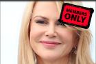 Celebrity Photo: Nicole Kidman 2715x1811   1.4 mb Viewed 2 times @BestEyeCandy.com Added 108 days ago