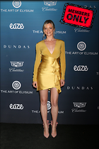 Celebrity Photo: Amy Smart 3648x5472   3.0 mb Viewed 6 times @BestEyeCandy.com Added 29 days ago