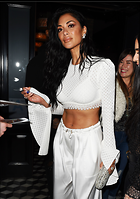 Celebrity Photo: Nicole Scherzinger 2550x3616   917 kb Viewed 74 times @BestEyeCandy.com Added 20 days ago