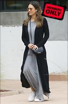 Celebrity Photo: Jessica Alba 2166x3316   1.3 mb Viewed 1 time @BestEyeCandy.com Added 87 days ago