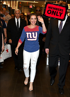 Celebrity Photo: Alyssa Milano 3652x5022   1.6 mb Viewed 0 times @BestEyeCandy.com Added 122 days ago