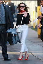 Celebrity Photo: Maisie Williams 1200x1800   228 kb Viewed 12 times @BestEyeCandy.com Added 15 days ago