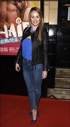 Celebrity Photo: Rhian Sugden 1200x2164   250 kb Viewed 22 times @BestEyeCandy.com Added 36 days ago