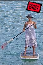 Celebrity Photo: Jessica Alba 1318x1977   1.5 mb Viewed 1 time @BestEyeCandy.com Added 23 days ago