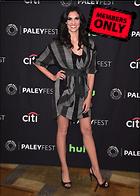Celebrity Photo: Daniela Ruah 3000x4200   2.3 mb Viewed 3 times @BestEyeCandy.com Added 471 days ago