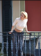 Celebrity Photo: Gillian Anderson 2200x2985   799 kb Viewed 104 times @BestEyeCandy.com Added 50 days ago