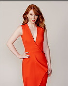 Celebrity Photo: Bryce Dallas Howard 1637x2048   465 kb Viewed 110 times @BestEyeCandy.com Added 330 days ago