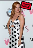 Celebrity Photo: Brittany Snow 2518x3600   1.6 mb Viewed 1 time @BestEyeCandy.com Added 399 days ago