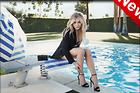 Celebrity Photo: Chloe Grace Moretz 1200x801   145 kb Viewed 45 times @BestEyeCandy.com Added 4 days ago
