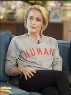 Celebrity Photo: Gillian Anderson 30 Photos Photoset #359827 @BestEyeCandy.com Added 467 days ago
